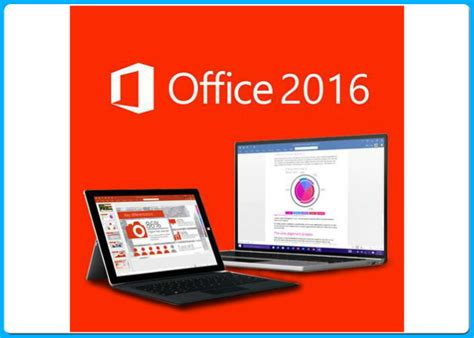 box office 2016 new microsoft office professional pro plus 2016 for windows 1