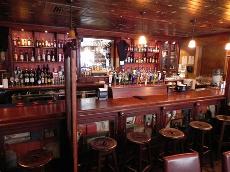 pub room 1000 images about old english bar on pinterest pub