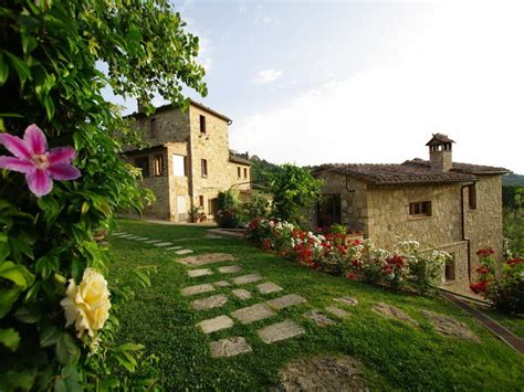 italian farmhouse plans ideas beautiful garden italian farmhouse plans