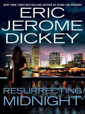 midnight connections books eric jerome dickey 183 overdrive rakuten overdrive ebooks