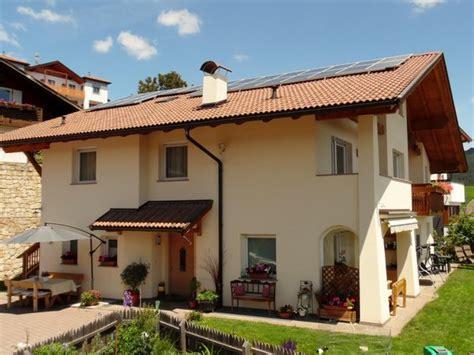 appartamenti bolzano e dintorni appartamenti haus sonnschein salonetto bolzano e dintorni
