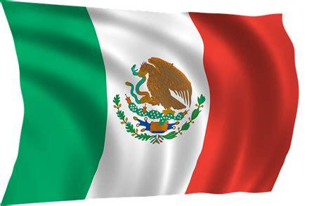 piatti tipici cucina messicana i piatti tipici della cucina messicana selezione di piatti