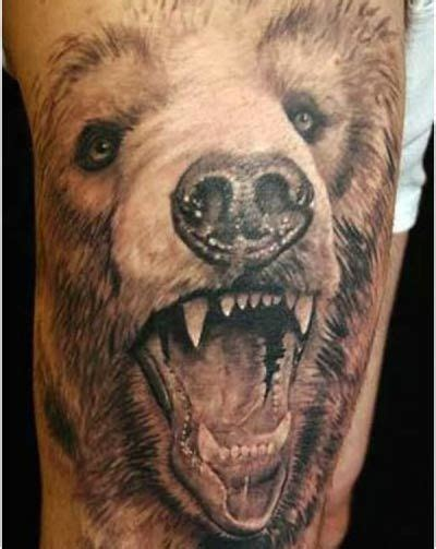 animal tatoo epub best animal tattoo designs our top 10