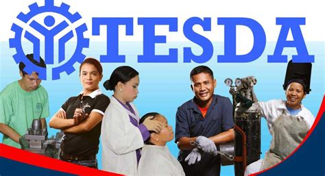 online tutorial in the philippines online scholarship application launched by tesda update