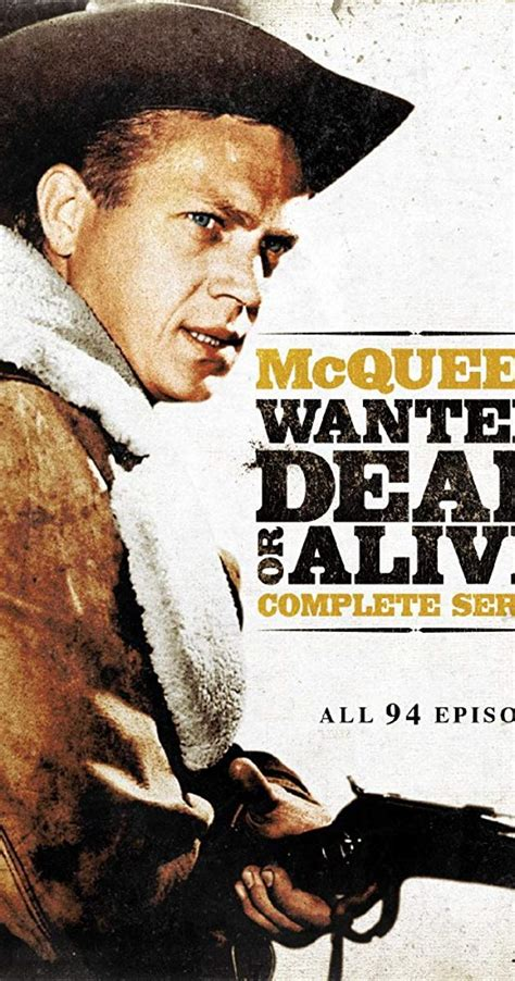 Warchild Wanted Dead Or Alive wanted dead or alive tv series 1958 1961 imdb