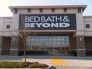 bed bath and beyond new jersey bed bath beyond mount laurel nj bedding bath