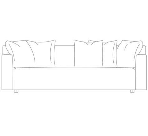 codici armadietti doom 3 divano seduta allungabile gary 28 best images about