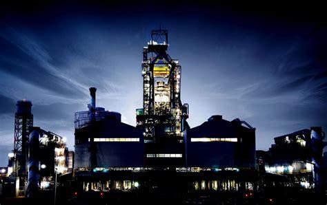 Hyundai Steel Company by Hyundai Steel Net Profit Plunges By 80 Yoy In Q3