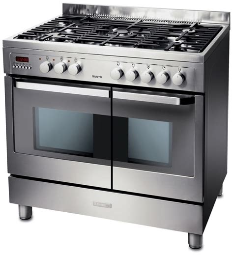 range oven repair service hotline nationwide gas and frigidaire stove double ovenherpowerhustle com