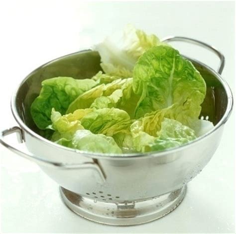 how to boil cabbage how to boil