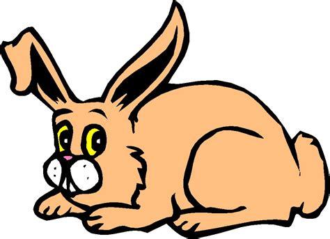 clipart animali animali comici 37 immagine sfondi clip