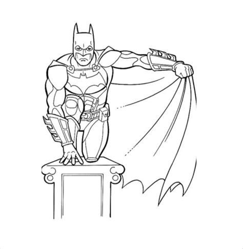 batman coloring pages pdf joker lego batman movie coloring pages batman coloring