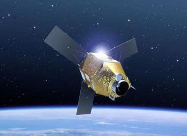 imagenes satelitales pleiades lanzamiento exitoso del sat 233 lite de observaci 243 n 243 ptica