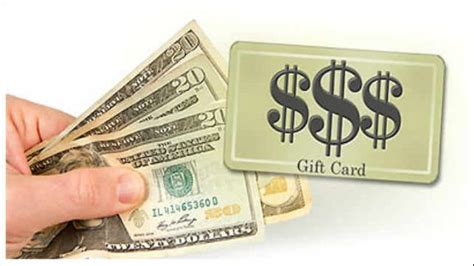 Cash Advance Gift Card - cardzone