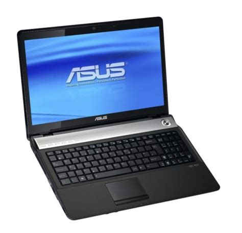 best cheapest laptop best cheap gaming laptop of 2015 1 000 unigamesity