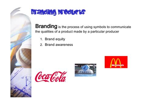 Minyak Goreng Brand 18 Liter business w10 developing and pricing products