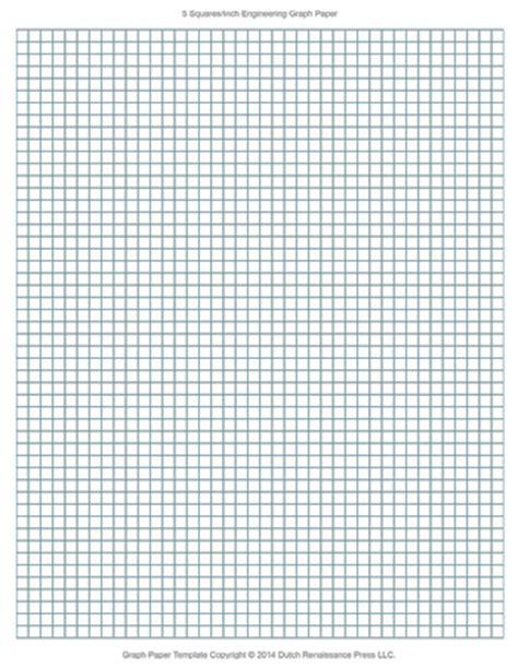 printable graph paper engineering free worksheets 187 printable graph free math worksheets