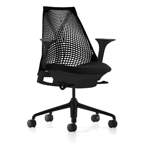 sit4life sayl chair ship as2sa22