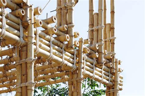 Jeux De Construction 1207 by The World S Catalog Of Ideas