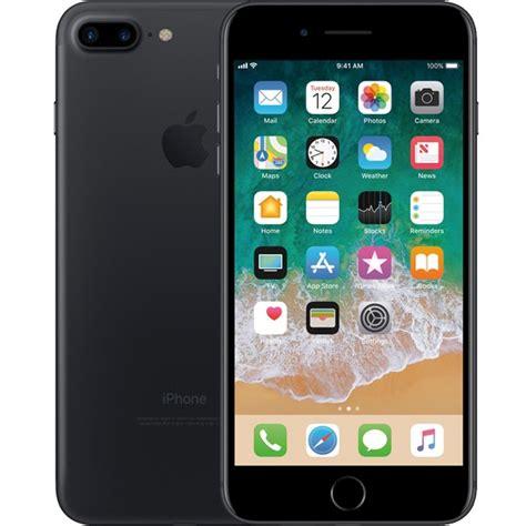 so s 225 nh chi tiết điện thoại iphone 7 plus 32gb với iphone 8 64gb thegioididong