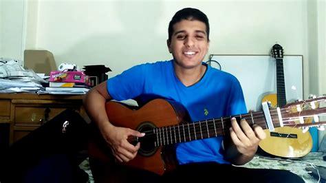 marshmello bayen habeit marshmello amr diab bayen habeit guitar lesson youtube
