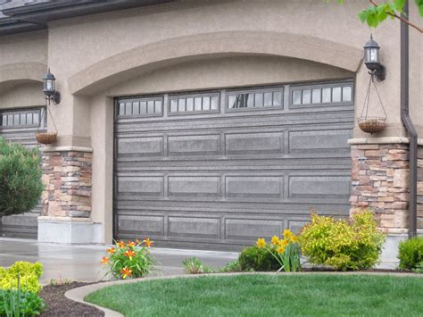 Garage Doors Az Garage Door Repair Gilbert Az Pro Garage Door Service