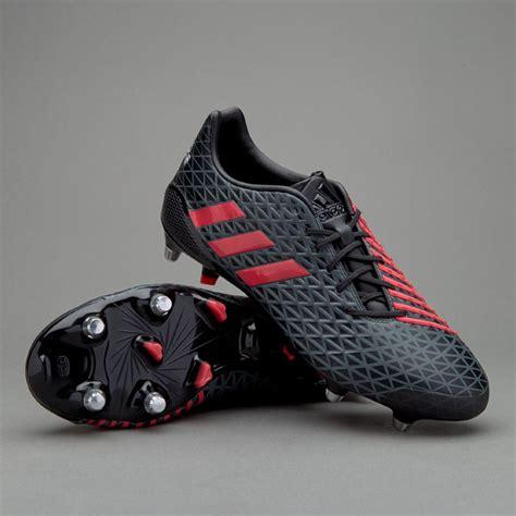 adidas predator adidas predator malice sg mens boots core black shock