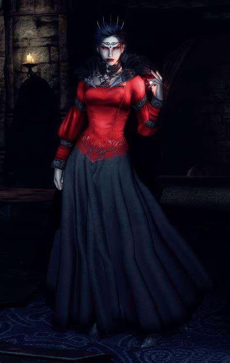 skyrim cbbe dress skyrim nexus mods and community