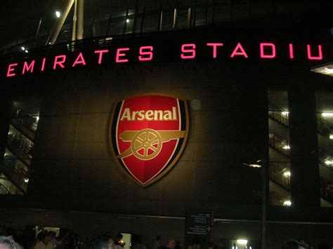 emirates meaning emirates stadium wallpapers wallpaper cave