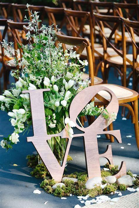 375 best Decor images on Pinterest   Wedding decoration