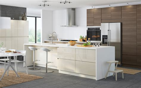 ikea uk kitchen cabinets kitchen breathtaking kitchen cabinets ikea beech slab
