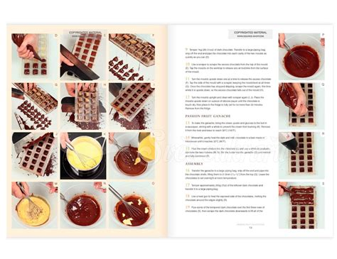 mastering chocolate recipes tips světcukr 225 řů cz mastering chocolate mark tilling knihy
