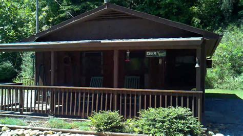 Potato Creek State Park Cabin Rentals by Help With Housing Cabin Rental