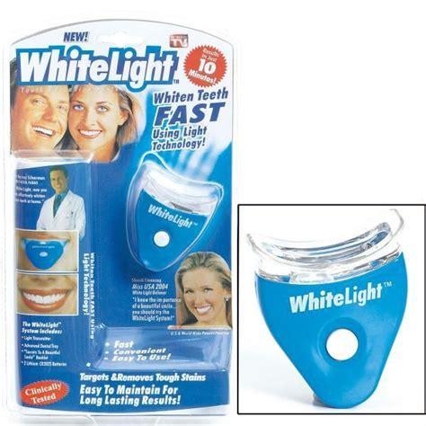 Jual Pemutih Gigi Whitelight whitelight teeth whitening pemutih gigi white