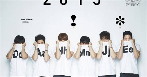 by adminbou225 in uncategorized february 2 2015 0 comments shinhwa announces 12th album release for february 2015