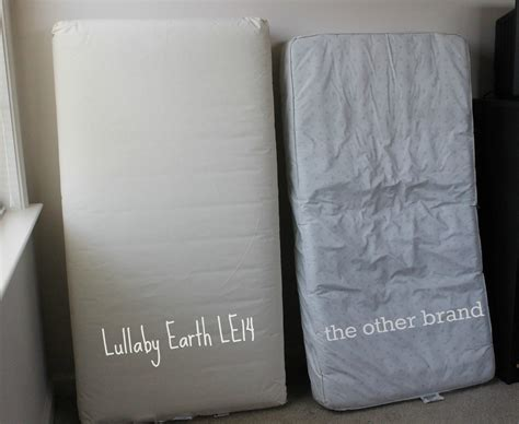 Lullaby Earth Crib Mattress Reviews Crib Mattress Reviews Ikea Vyssa Slummer Crib Mattress Best Crib Mattress U2013 Guide U0026