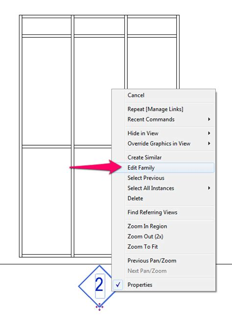 how to create curtain wall in revit how to make a curtain wall window in revit curtain