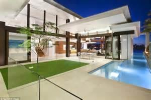 magnifique d architecte en australie vivons