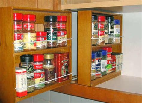 spice rack for small cabinet diy spice rack 10 cool ideas bob vila