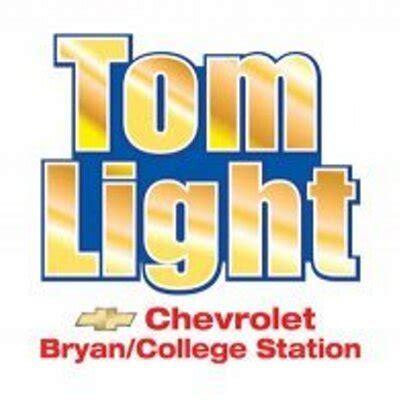 tom light chevy tomlightchevy