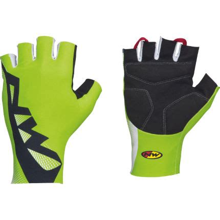 wiggle northwave extreme graphic long cuff gloves ss15 wiggle com au northwave extreme graphic long cuff gloves