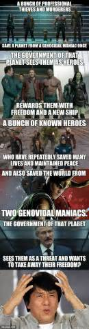 Funny Marvel Memes - funny marvel memes pictures to pin on pinterest pinsdaddy