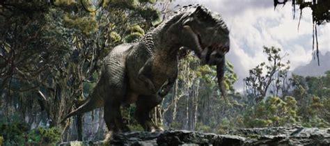 Mainan Dinosaurus Transform Robot Mobil Trex vastatosaurus rex ravager lizard king by rattlerjones on