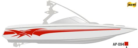 boat graphics cliparts co - Boat Decals Ta