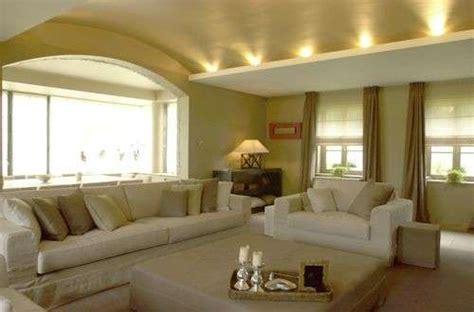 faretti incassati nel soffitto soffitto basso illuminazione e colori foto 15 41