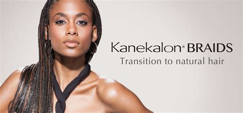 what is a good brand of kanekalon hair what is a good brand of kanekalon hair kanekalon let