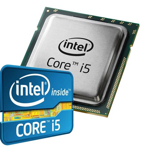 sockel 1156 cpu intel i5 650 prozessor cpu 3 2ghz sockel so 1156