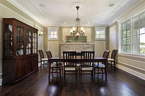 dining room floors 57 inspirational dining room ideas pictures home