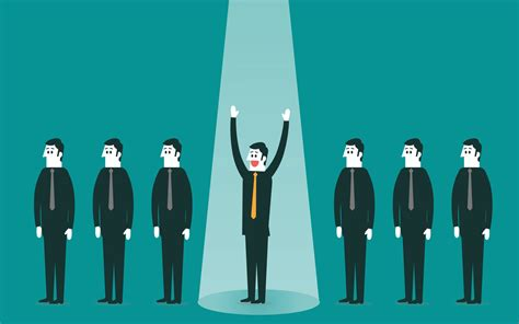 best employer superstar employees how to nurture your best employees