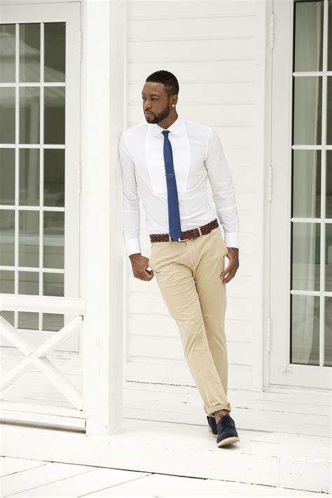 1000 images about dwyane wade s best of summer collection